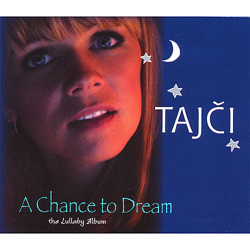 Play & Download A Chance to Dream by Tajci | Napster