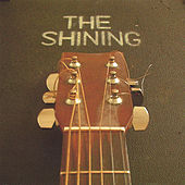 What It's All About by The Shining