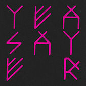 End Blood by Yeasayer