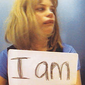 I Am by Scout Niblett
