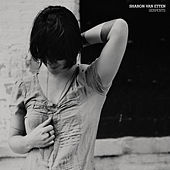 Play & Download Serpents b/w Mike McDermott by Sharon Van Etten | Napster