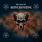 The Best Of Witchfynde by Witchfynde
