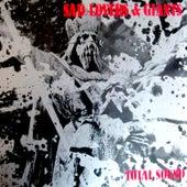 Total Sound von Sad Lovers & Giants
