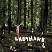 Ladyhawk by Ladyhawk