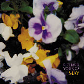 Play & Download May by Richard Youngs | Napster