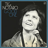 Good One by Tig Notaro
