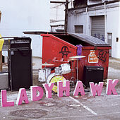 Play & Download Fight For Anarchy by Ladyhawk | Napster