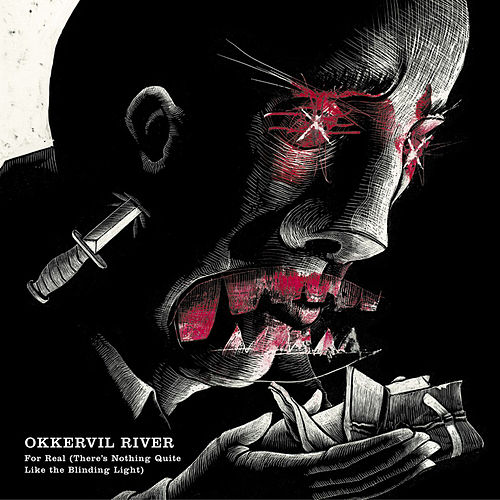 For Real by Okkervil River