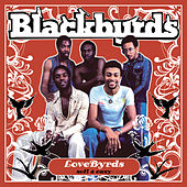 Play & Download Lovebyrds (Smooth And Easy) by The Blackbyrds | Napster