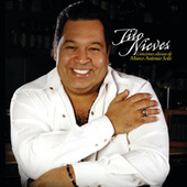 Play & Download Canciones Clásicas De Marco Antonio Solís by Tito Nieves | Napster