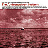 Play & Download The Andronechron Incident by Black Lung | Napster