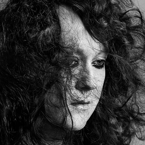 Cut The World by Antony and the Johnsons