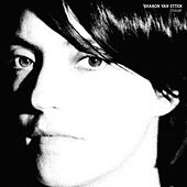Play & Download Tramp by Sharon Van Etten | Napster