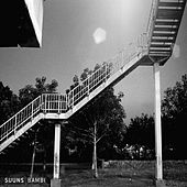 Play & Download Bambi b/w Red Song by Suuns | Napster