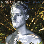 Oak Island by Nightlands
