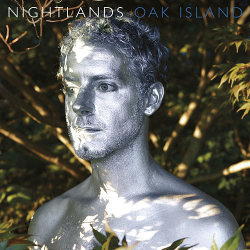 Play & Download Oak Island by Nightlands | Napster