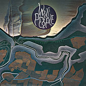 Play & Download Silbury Sands b/w Dry by Wolf People | Napster
