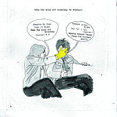 Take The Kids Off Broadway by Foxygen