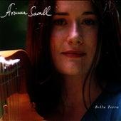 Bella Terra by Arianna Savall