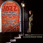 A Long Road Home by Lynne Arriale Trio
