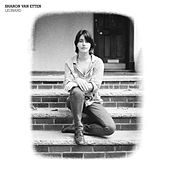 Play & Download Leonard b/w Life of His Own by Sharon Van Etten | Napster