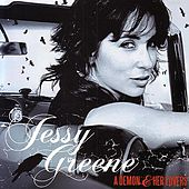 Play & Download A Demon & Her Lovers by Jessy Greene | Napster