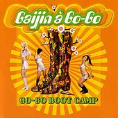Go-Go Boot Camp by Gaijin a Go-Go