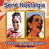 Cuba Dos Epocas by Various Artists