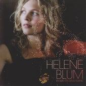 En Sød Og Liflig Klang by Helene Blum