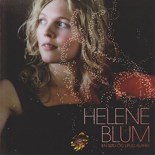 Play & Download En Sød Og Liflig Klang by Helene Blum | Napster