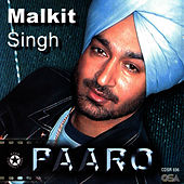 Play & Download Paaro by Malkit Singh | Napster