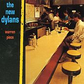 Play & Download Warren Piece by The New Dylans | Napster