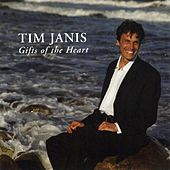 Play & Download Gifts Of The Heart by Tim Janis | Napster