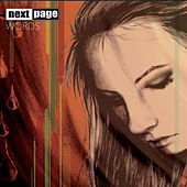 Play & Download Words by NEXT PAGE | Napster