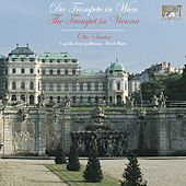 Play & Download The Trumpet in Vienna by Otto Sauter, Franz Wagnermeyer, Cappella Istropolitana   Napster