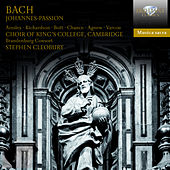Play & Download Bach: Johannes Passion, BWV 245 by Various Artists | Napster