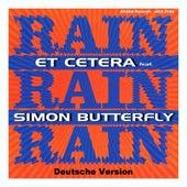 Rain Rain Rain by Various Artists