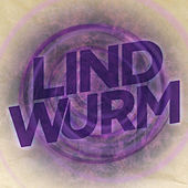 Play & Download Lindwurm by Marek Hemmann | Napster