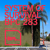 Play & Download I Mean EP by System Of Survival | Napster