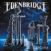 Arcana by Edenbridge