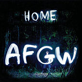 Play & Download Home - EP by Afterglow (60's) | Napster
