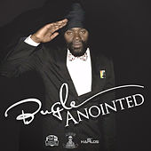 Anointed - Single by Bugle