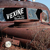 Live from Nashville by Vexine