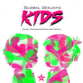 Play & Download Kids (Danny Marquez & Steve Wish Remix) by Global Deejays | Napster