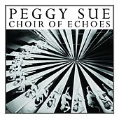 Play & Download Choir of Echoes by Peggy Sue | Napster