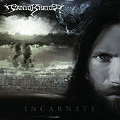 Play & Download Incarnate by Pantokrator | Napster