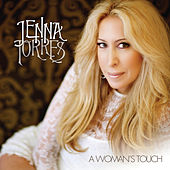 Play & Download A Woman's Touch by Jenna Torres | Napster