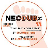 Neodubz, Vol. 2 by Various Artists