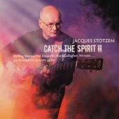 Catch The Spirit, Vol. 2 by Jacques Stotzem