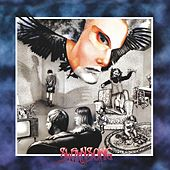 Swansong (Full Dynamic Range Edition) by Carcass
